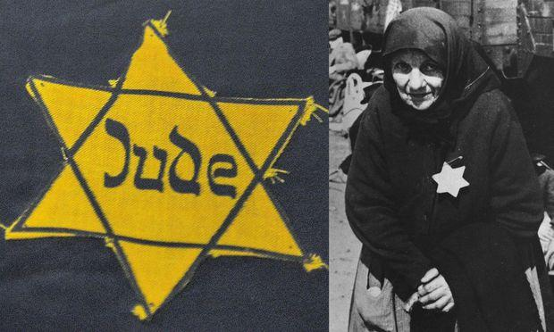 jude.jpg